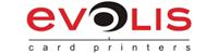 evolis-logo